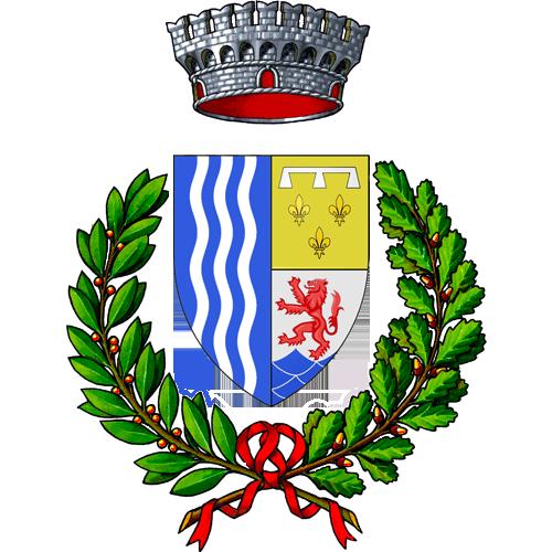 Logo Trasparenza Rifiuti Golem
