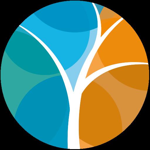 Logo  Trasparenza Rifiuti